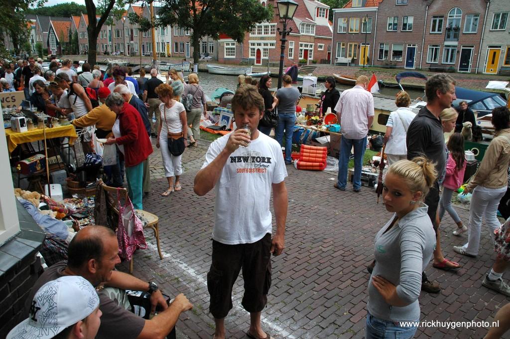 Waterdag-verzoek-2007-004-1024x680